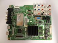 Samsung PN58A550S1FXZA Main Board BN97-02039A BN94-01660A
