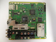 Panasonic TC-32LX85 Main Board TNPH0719 TNPH0719S