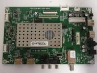 Sharp LC-50LB371U Main Board (XECB0TK007020X) 756TXECB0TK0070