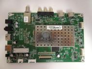 Sharp LC-43LB371U Main Board (715G7228-M01-000-004K) 756TXFCB0QK0100