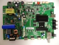 Insignia NS-32DR310NA17 Main Board (40-UX38M0-MAH2HG) T8-UX38011-MA200AA