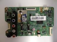 Samsung PN43E440A2FXZA Main Board (BN97-00051A) BN96-24583A