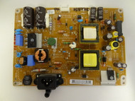 LG 32LB5800-UG Power Supply Board (EAX65391401) EAY63071801