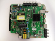 RCA SLD32A30RQ Main Board (LG-RE01-150717-ZQ615) RE01M6308LNA5-A1