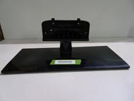 Samsung UN39FH5000FX Stand - Used