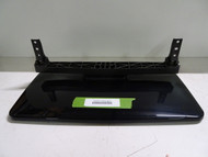 LG 42RV535U Stand - Used