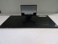 Element ELEFW606 Stand - Used