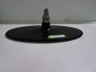 RCA L42FHD37YX9 Stand - Used