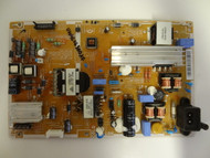 Samsung UN46F6350AFXZA Power Supply Board (PSLF141S05A) BN44-00611A