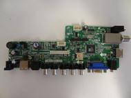 Element ELEFT195 Main Board (V185BJ1-PE1, T.MS3393A.E67) K14030485