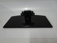 Sony KDL-46HX800 Stand W/Screws - Used