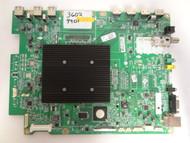 LG 47LM8600-UC AUSWLMR Main Board (EAX64503904) EBT62103602