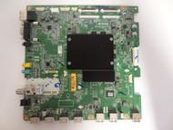 LG 47LM7600-UA Main Board (EAX64434205) EBT62095703