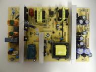 Westinghouse CW40T8GW Power Supply Board (TV3206-ZC02-01) PS1103159AC