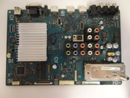 Sony KDL-40V5100 Main Board (A-1641-795-A) A-1727-316-A