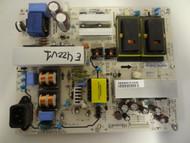 Vizio E421VL Power Supply Board (3PCGC10017A-R) 0500-0412-1030