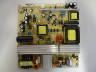 Seiki SE55UY04 Power Supply Board (VLD-LEDTV1251000) 890-PF0-5501