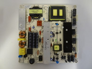 Sanyo DP65E34 Power Supply Board (LKP-SP006) LK-SP416002G