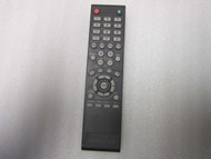 Proscan PLDED5068A-C Remote (PLDED4331A) - Refurbished