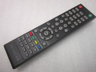 Proscan PLEDV2213AD TV/DVD Remote (PLEDV2213AD) - Used