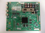 LG 50PM6700-UB AUSLLHR Main Board (EAX64349207) EBT61923813