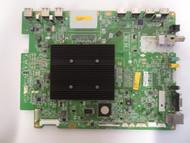 LG 47LM8600-UC AUSWLJR Main Board (EAX64503907) EBR75253401