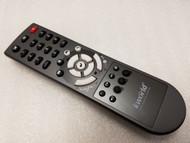 Kworld Remote SA295-Q_DE New