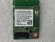 Vizio Wi-Fi Module Board (317GAAWF605LON0VIZ, WN4638R) P96WF76RL for E32-C1