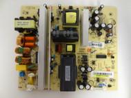 RCA LED65G55R120Q Power Supply ER991 RE46ZN2120