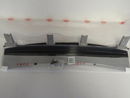 LG OLED65C6P-U Stand W/Screws - Used
