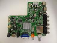 Insignia NS-19E310A13 Main Board (CV318L-B) 2200294302T