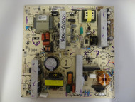 Sony KDL-40W5810 IP1 Power Supply (1-878-598-11) A-1660-720-B