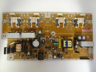 Sanyo DP32671 Power Supply Board (A56Q02H240) CEK671-V.1