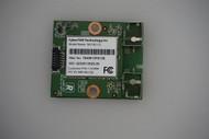 Hisense 55H6B Wi-Fi Module Board (WU182-LO, N89-WU182) 1143496 - New