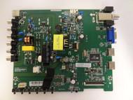 Proscan PLDED3273A Main Board (HV320WHB-N81, TP.MS3393T.PB951) B16032784
