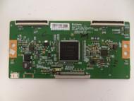 Sceptre U505CV-UMC8 T-Con Board (6870C-0535B) 6871L-4281A