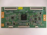 Seiki SE48FY25 T-Con Board (13VNB7_SQ60MB4C4LV0.0) LJ94-29702D