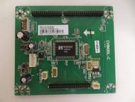 Seiki SE48FY25 FRC Board (CV6M30L-C) 47H0836