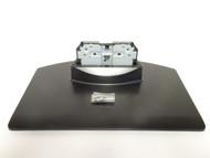 Sony KDL-40SL140 Stand W/Screws - New