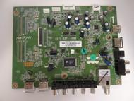 JVC EM55FT Main Board (0171-2271-5393) 3655-0852-0150