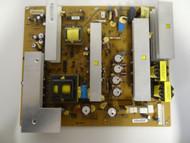 LG 50PQ20-UA Power Supply Board (PS-7471-1B-LF) EAY60713401