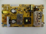 Toshiba 37AV502U Power Supply Board (PK101V0740I) 75012781