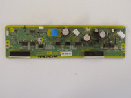 Panasonic TC-42PX24 SS Board (TXNSS1LFUU) TNPA5072AC