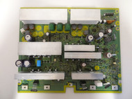 Panasonic TC-50PS14 SC Board (TXNSC1EDUU) TNPA4782AB
