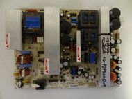 Insignia NS-PDP50HD-09 Power Supply Board (50WF3) LJ44-00145B