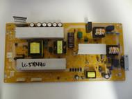 Sharp LC-32SB23U Power Supply Board (PSD-0552) RDENCA272WJQZ
