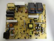 Vizio E420VA Power Supply Board (715G3829-P03-W30-003S) PWTV9QG2LAAW