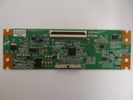 Sony KDL-32L5000 T-Con Board (320AB03C2LV0.3) LJ94-02832K