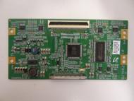 Samsung LN32B360C5DXZA T-Con Board (320AP03C2LV0.2) LJ94-03077A