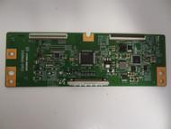 Element ELEFT502 T-Con Board (V320HJ2-CPE3) 35-D085392